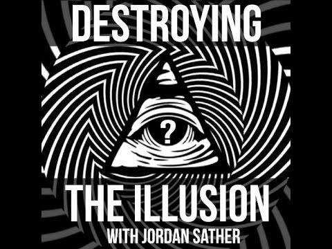 Destroying the Illusion