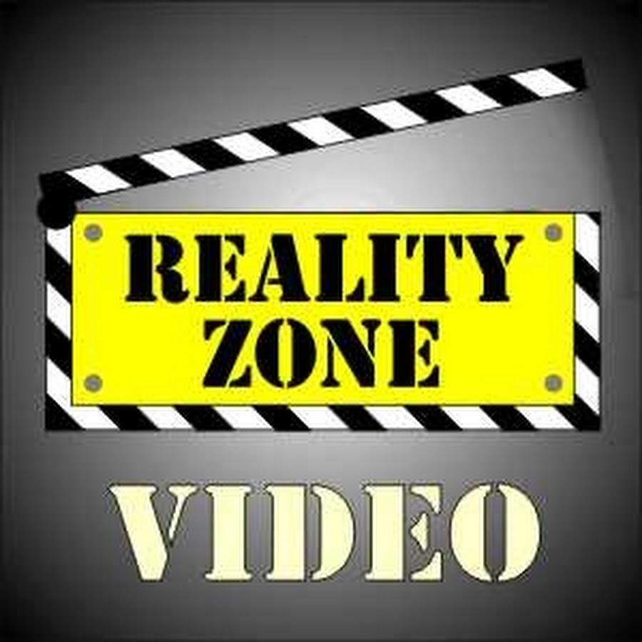 Reality Zone with G Edward Griffin